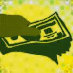 pieniądze5