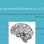 Kształtowanie umysłu-5