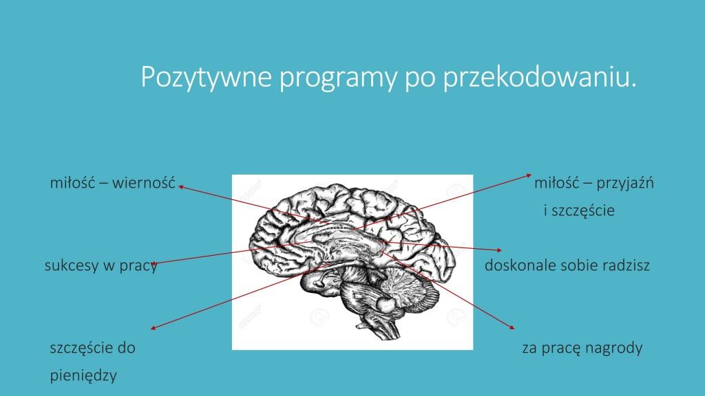 Kształtowanie umysłu-9
